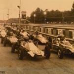 Foto gara formula Monza_Medie_m2