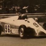 Foto gara formula Monza_Medie_m6